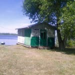 васильевские острова самара рыбалка