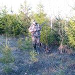 в ульяновске на охоте